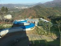 Bahn PyeongChang