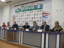 Internet Novouralsk Wc Auftakat 1