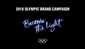 Ioc Become The Light Campaign 2018 002
