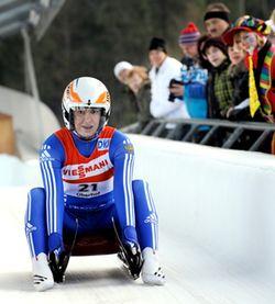 Ivanova Tatiana Weltcup Oberhof 683 C Dietmar Reker 1