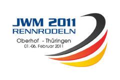 Jwm Oberhof 1
