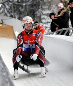 Kivienieks Inars Em Wc Oberhof 2013 805 C Dietmar Reker 1