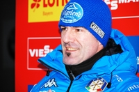 Armin Zöggeler