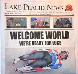 Laek Placid News Web 1