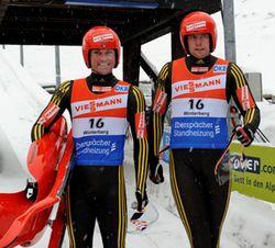 Leitner Resch Wc Winterberg 919 C Dietmar Reker 1