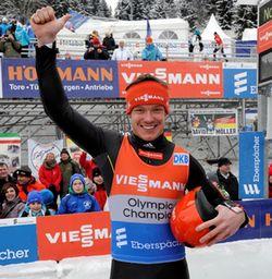 Loch Felix Em Wc Oberhof 2013 000 C Dietmar Reker 1