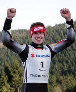 Loch Felix Ger Wm2008 291 C Dietmar Reker 02 1