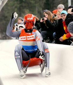 Loch Felix Weltcup Oberhof 376 C Dietmar Reker 1