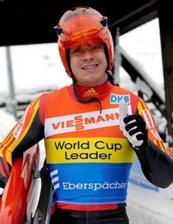 Loch Felix Weltcup W Berg 757 C Dietmar Reker 1