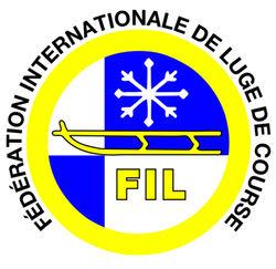 Logo Fuer Internet 01 1