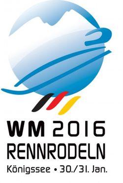 Logo Koenigssee 1