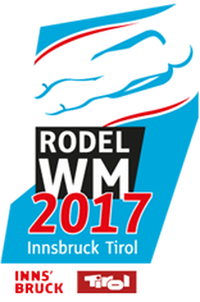 wm 17 Logo