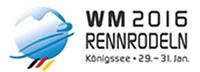 WM Logo Königssee