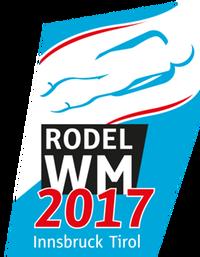Logo WM 2016