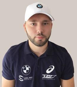 Marcinkevics Imants Lat At 2016