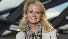 Margit Dengler Foto Schiffmann 2