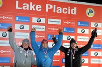 Nationen Cup Lake Placid 17