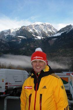 Norbert Hahn 1