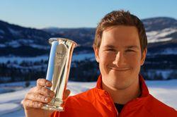 Norwegische Meisterschaften Klein 1