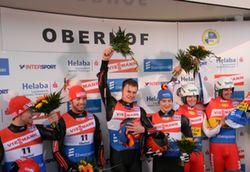 Oberhof2012doppel 1