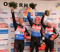 Oberhof2012herren 1