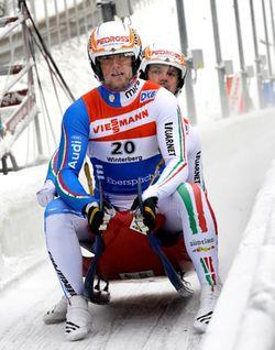 Oberstolz Gruber Weltcup W Berg 500 C Dietmar Reker 1