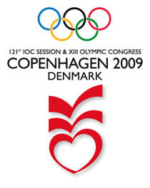 Olympic Congress Copenhagen 03 1