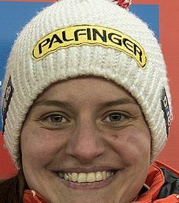 Platzer Birgit Aut Kb 2017