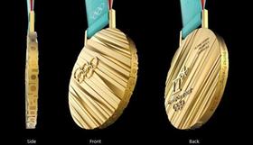 Pyeongchang2018 Medals 2 002
