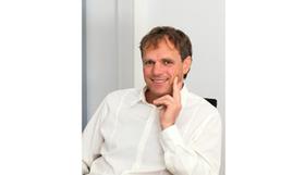 Reinhard Poller Aut Ceo Oebsv 002