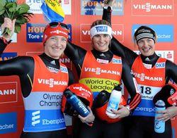 Sieger Damen Em Wc Oberhof 2013 725 Dietmar Reker 1