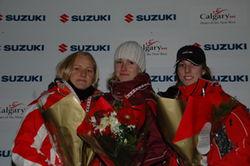 Sieger Damen Nationen Cup 01 1
