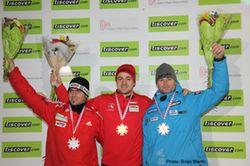 Sieger Nationencup 1