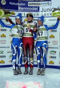 Siegerinnen Damen 02 1
