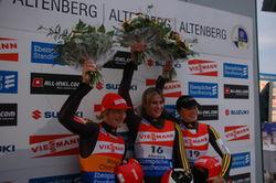 Siegerinnen Damen 03 1