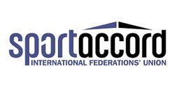 Sportaccord 1
