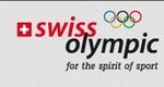 Logo Swiss Olympic