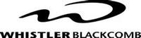 Logo Whistler