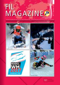 FIL magazin 2-16