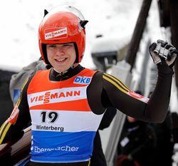 Von Schleinitz Julian Weltcup W Berg 798 C Dietmar Reker 1