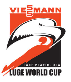 Wc Lake Placid 01 1
