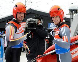 Wendl Arlt Weltcup W Berg 169 C Dietmar Reker 1