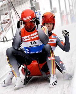 Wendl Arlt Weltcup W Berg 492 C Dietmar Reker 1