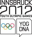 Yog Logo 1