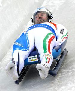 Zoeggeler Armin Liegend Weltcup W Berg 598 C Dietmar Reker 01 1