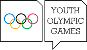 1200px Youth Olympic Games New Logo