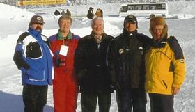 2005 Thaler