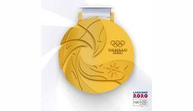 2019 04 23 Medal Thumbnail 004