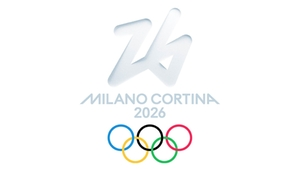 Futura Logo OWG 2026