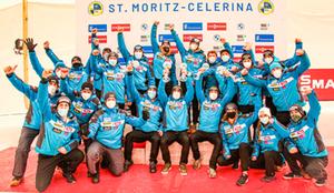 Team Österreich Rodel
